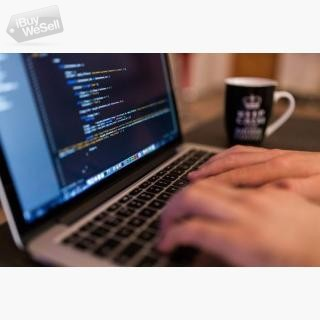 Advanced Java Programming Course - Book Free Demo