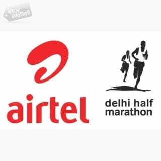 Air may tell no to Airtel Delhi Half Marathon