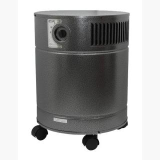 Aller Air A5AS21223110-pew 5000Exec A5AS21223110-pew ( Airmedic Pro 5 Exec) Air Purifier