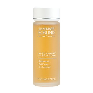 Annemarie Borlind Combination Skin Facial Toner 5.07oz, 150ml