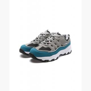 Anti-Skidding Track Men's Sneakers
