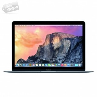 Apple 15″ MacBook Pro, Retina, Touch Bar 512GB SSD