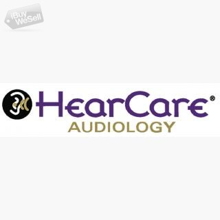 Audiologist Fort Wayne Indiana