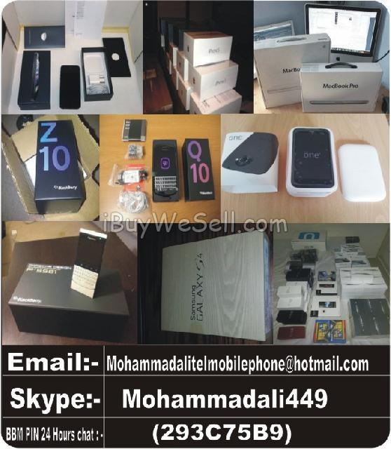 BB PORSCH, IPHONE 5, GALAXY S4, BB Z10 & Q10, BBM PIN:- (293C75B9) (Tennessee ) Murfreesboro