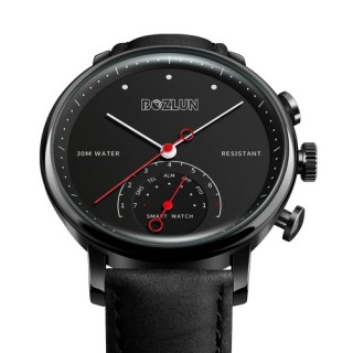 BOZLUN Fashion BT4.0 Smart Watch