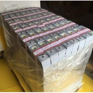 BUY 100% UNDETECTABLE COUNTERFEIT MONEY BILLS FOR SALE ONLINE Whatsapp: + Contact me