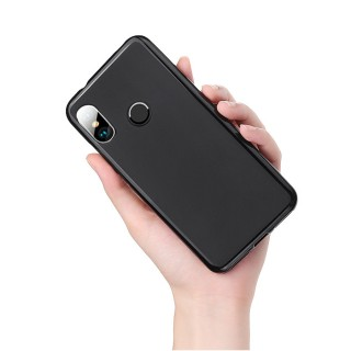 Bakeey Ultra-thin Soft TPU Protective Case For Xiaomi Redmi 6 Pro / Xiaomi Mi A2 Lite