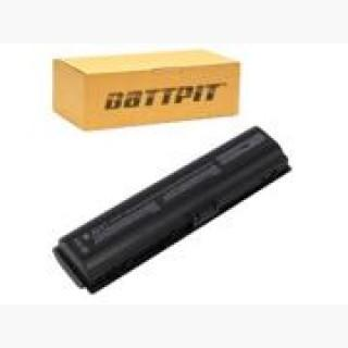 BattPit: Laptop / Notebook Battery Replacement for HP Pavilion dv6210ea (8800mAh / 95Wh ) 10.8 Volt