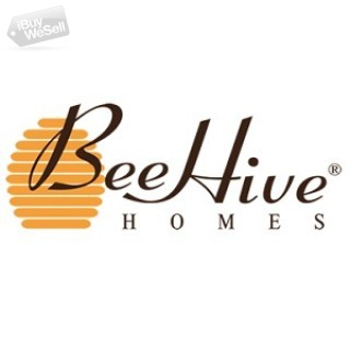 BeeHive Assisted Living Santa Fe NM