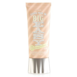 Benefit  Bigger Than BB Big Easy Liquid-To-Powder Multi-Balancing Complexion Perfector SPF35 / PA+++