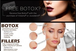 Best Botox in Montclair NJ
