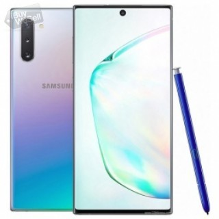 Best Deal at Boonsell.com, Buy Samsung Galaxy Note 10 China