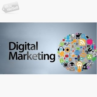 Best Digital Marketing Course in Lucknow| Digital Marketing TrainingClasses in Lucknow Älvsborg