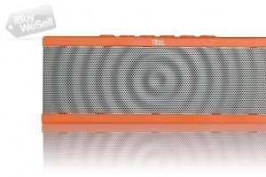Best Seller of Bluetooth Speaker