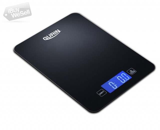 Best Seller of Kitchen Scale (California ) Los Angeles