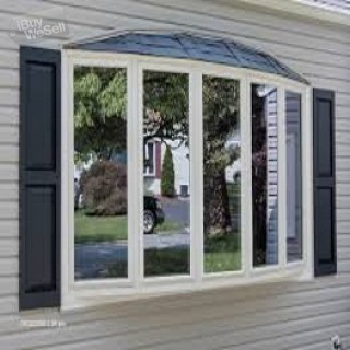 Best Window Company Nj