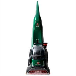 Bissell 66E1 DeepClean Lift-Off Deep Cleaning Carpet Shampooer