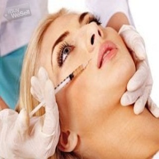Blepharoplasty Cost Marin County