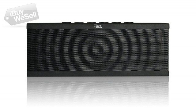 Bluetooth Speaker (California ) Los Angeles