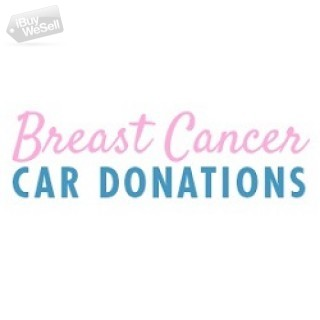 Breast Cancer Car Donations Indianapolis IN