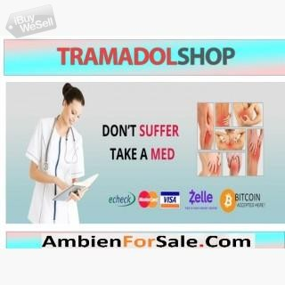 Buy Ambien Online Legally USA