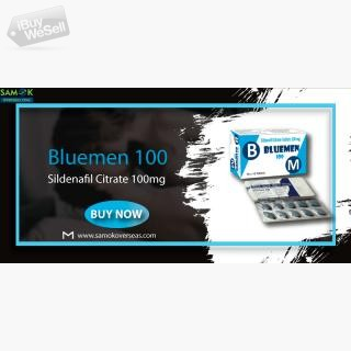 Buy Cheap Silvitra 120 Tablets Online (Alabama ) Huntsville