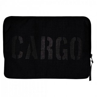 CARGO by OWEE laptop case - BLACK