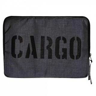 CARGO by OWEE laptop case - GREY