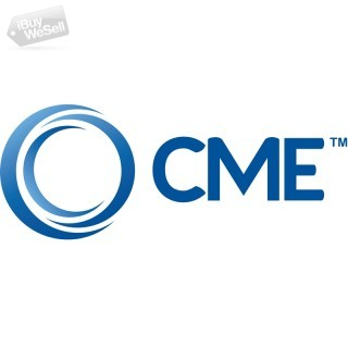 CME Pipe Lining (Ohio ) Cincinnati