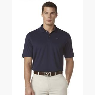 Callaway Big & Tall Opti-Dri Polo