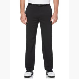 Callaway Big & Tall Opti-Stretch Lightweight Tech Pant with Active Stretch Waistband