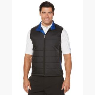 Callaway Big & Tall Opti-Therm Puffer Vest