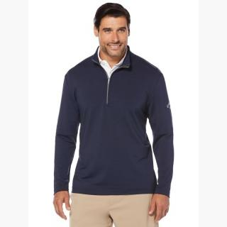 Callaway Big & Tall Outlast Premium Mid-Layer Pullover