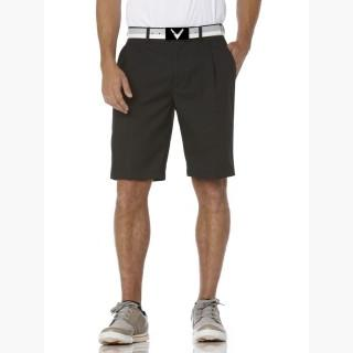 Callaway Big & Tall Tech Short