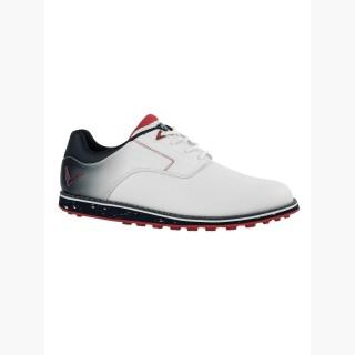 Callaway Men's La Jolla SL Golf Shoes