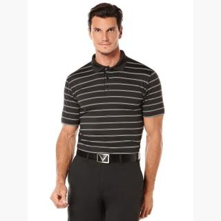 Callaway Men's Performance Stripe Polo