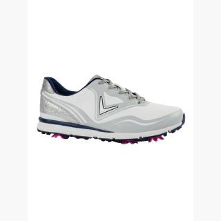 Callaway Women's Halo Golf Shoes