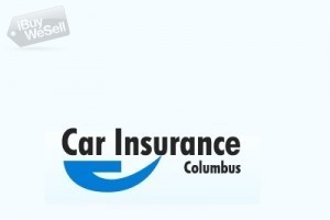 Car Insurance Columbus OH (all insurance quotes)