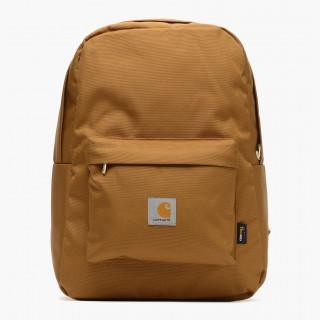 Carhartt - Watch Backpack