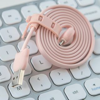Cat Mobile Data Cable - Apple / Android