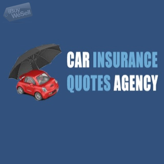 Cheap Car Insurance Miami FL : Auto Insurance Agency (Florida ) Miami