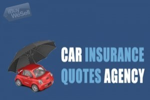 Cheap Car Insurance Miami FL : Auto Insurance Agency