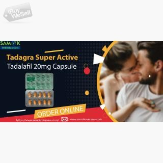 Cheap Tadagra soft gel Tablets