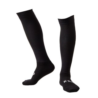 Claasic Men's Sports Socks Football Soccer Rugby Socks
