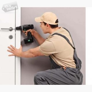Click 2 Locksmith Denver