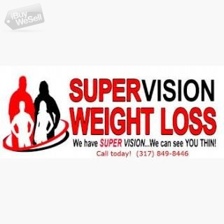 Clinical Weight Loss Carmel (Indiana ) Indianapolis