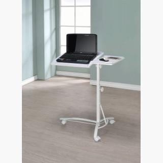 Coaster Desks Laptop Stand
