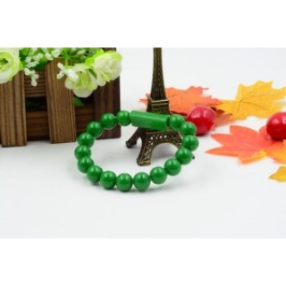 Colorful Acrylic Buddha Beads Bracelet Micro USB Cable for Samsung LG HTC Android  Smart Phones Gree