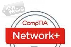CompTIA Network+ Guaranteed Pass