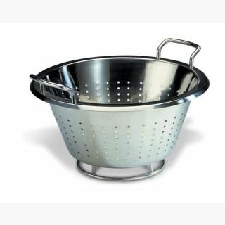 Conical Colander - 12.6 Inch
